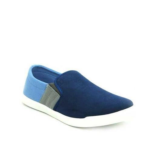 bata mens casual shoes buy clothes