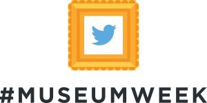 museumweek  Twitter UK, Italy, Spain and France are coming together this month for #MuseumWeek – a week long event to help encourage museums and potential visitors to use Twitter to share.