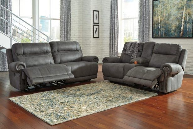 Living Room Best Sofa And Loveseat Set Under 600 Ashley Furniture Ashley Furniture Recl Couch And Loveseat Ashley Furniture Sofas Grey Reclining Sofa