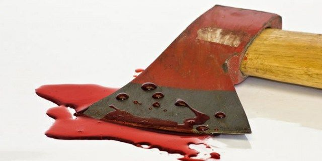 Man Axes Friend To Death Over USc50 Debt - http://zimbabwe-consolidated-news.com/2017/07/02/man-axes-friend-to-death-over-usc50-debt/