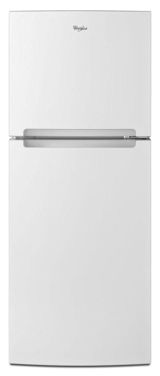 Best 25+ Apartment refrigerator ideas on Pinterest | Fridge ...