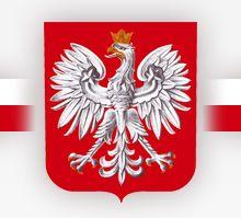 Historia - Mazurek Dąbrowskiego - oficjalny hymn państwowy Rzeczypospolitej Polskiej.