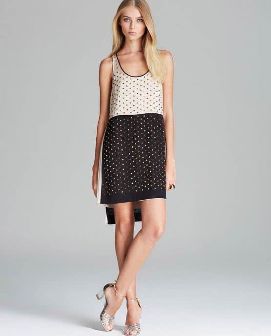 dvf-studded-colorblock-dress-canada