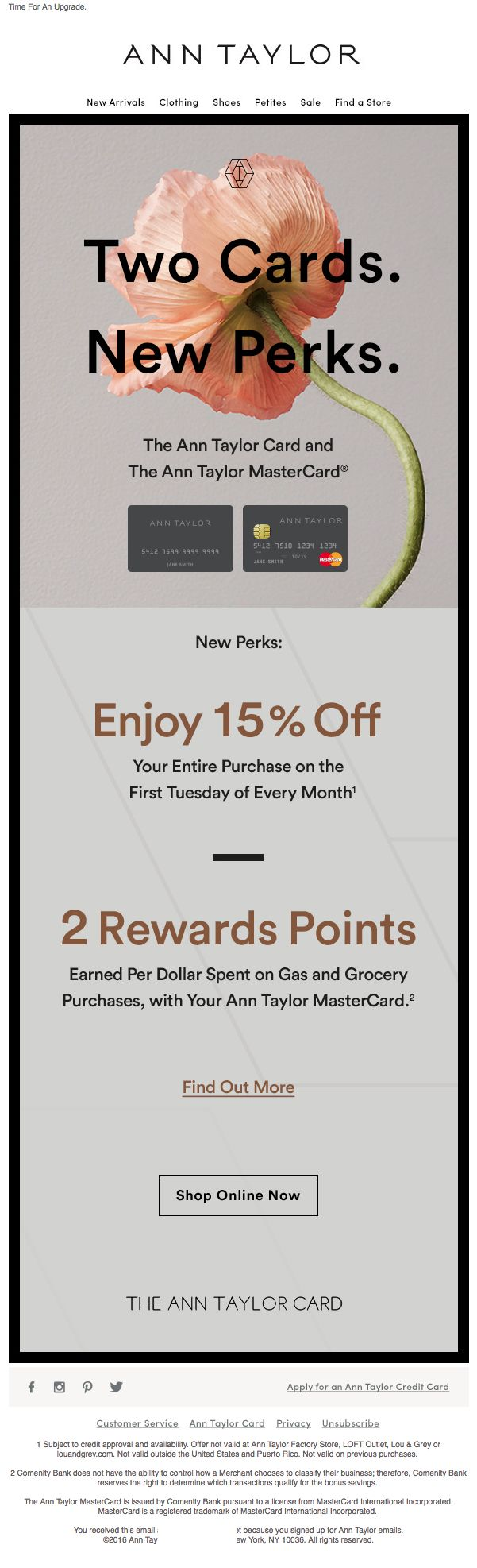 73 best email loyalty images on pinterest loyalty email loyalty