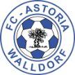 Astoria Walldorf vs Arminia Bielefeld Feb 07 2017  Live Stream Score Prediction