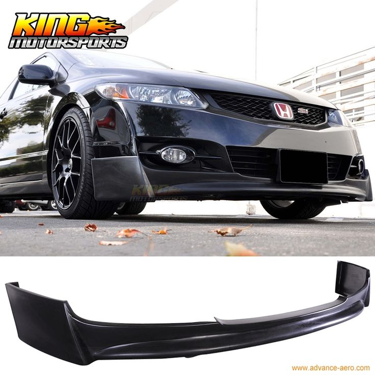 25 Best Ideas About 2010 Honda Civic Coupe On Pinterest