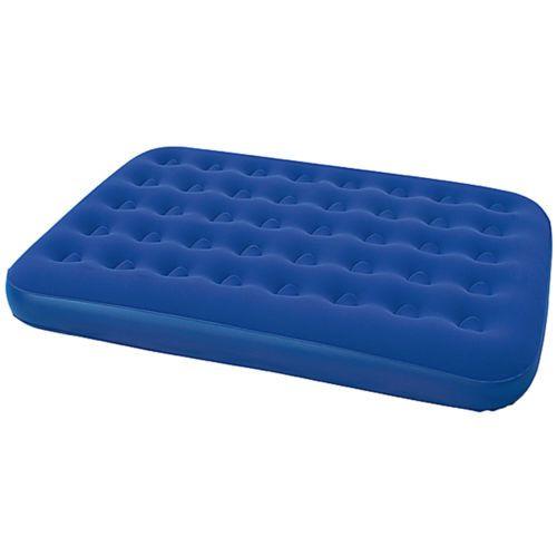 Bestway-XXL-matelas-gonflable-pour-2-personnes-191-x-137cm-avec-couchage-floque