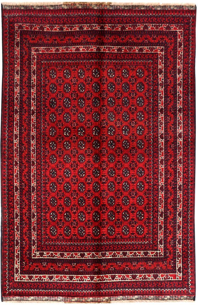 Pin On Handmade Rugs Melbourne