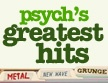 Comedy Television Series and Mystery TV Show - Psych TV Series - USA Network - USA Network