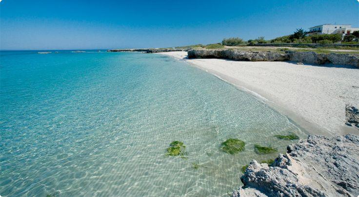 Spiaggia #Cefalù #Palermo