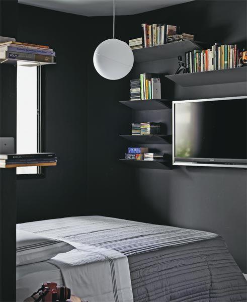 Great Bedroom Colors best 20+ grey bedroom colors ideas on pinterest | romantic bedroom