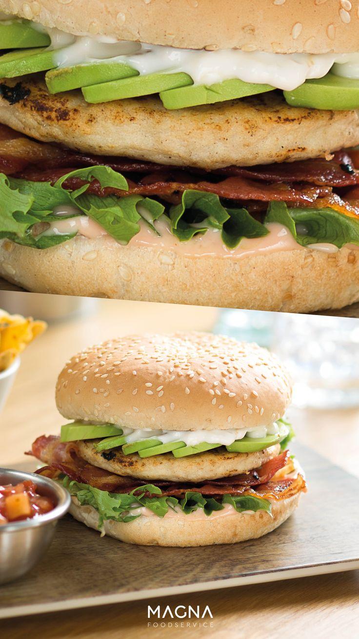 Burger Mondays  #burgermondays #burgers #burgershack #burgersteak #burgersandfries #burgersbae #burgersofinstagram #burgershop #burgersauce #burgerszoo #burgerspecial #bestburgers #bobsburgers #magnafoodservice #foodservice #food #foodstagaram #halalfood #halalfoodie #halalfoods #halalfoodslondon #hounslow #heston #london #homedelivery #fooddelivery #takeaway #foodservices #foodserviceindustry #cashandcarry