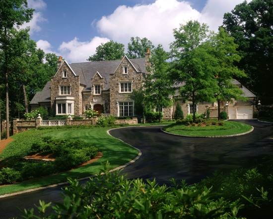 1000 images about english manor on pinterest english for English manor home designs