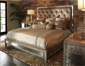 Pin By Stephanie Harris On Home Pinterest Best