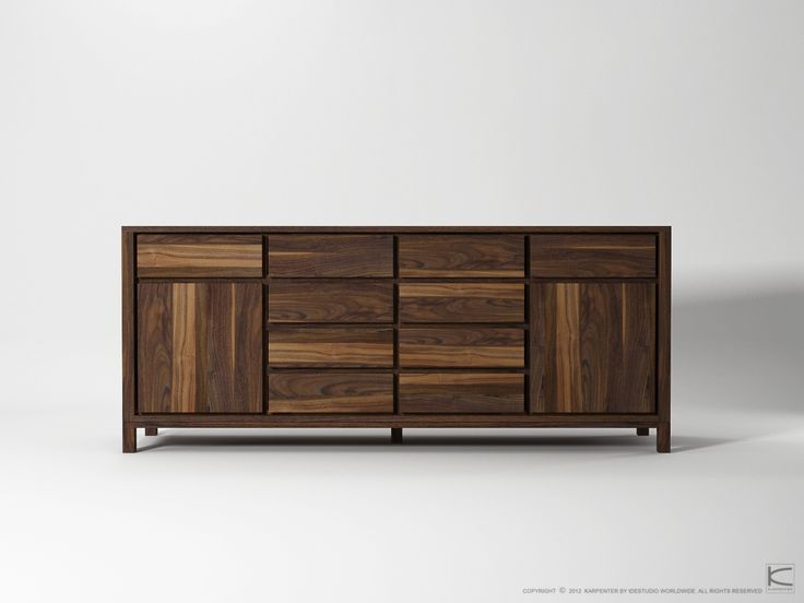 SOLID Luxurious and elegant, the Solid collection places wood at its front and center. Wood is sensual and warm to the touch, and this collection is designed to showcase the patterns and textures, which make every piece unique. The collection is made from 100% certified European white oak, American black walnut or reclaimed teak wood, and comes in various shades of natural colors. This collection speaks to the design and quality conscious lover of chic and mature contemporary furniture.