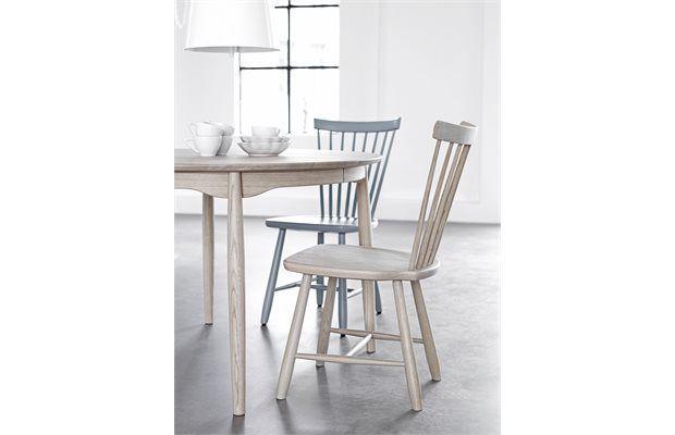 Krzesła patyczaki, Lilla Åland