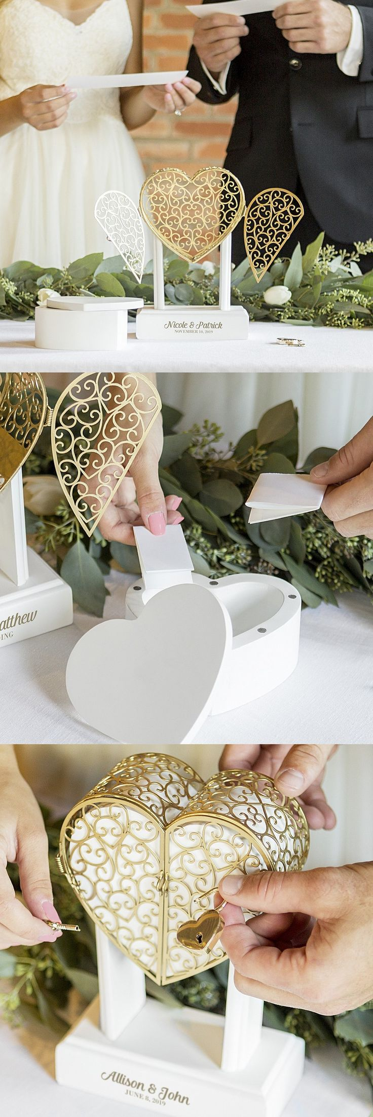 best escort cards images on pinterest place cards table