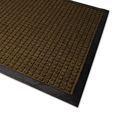 find this pin and more on outdoor dcor doormats