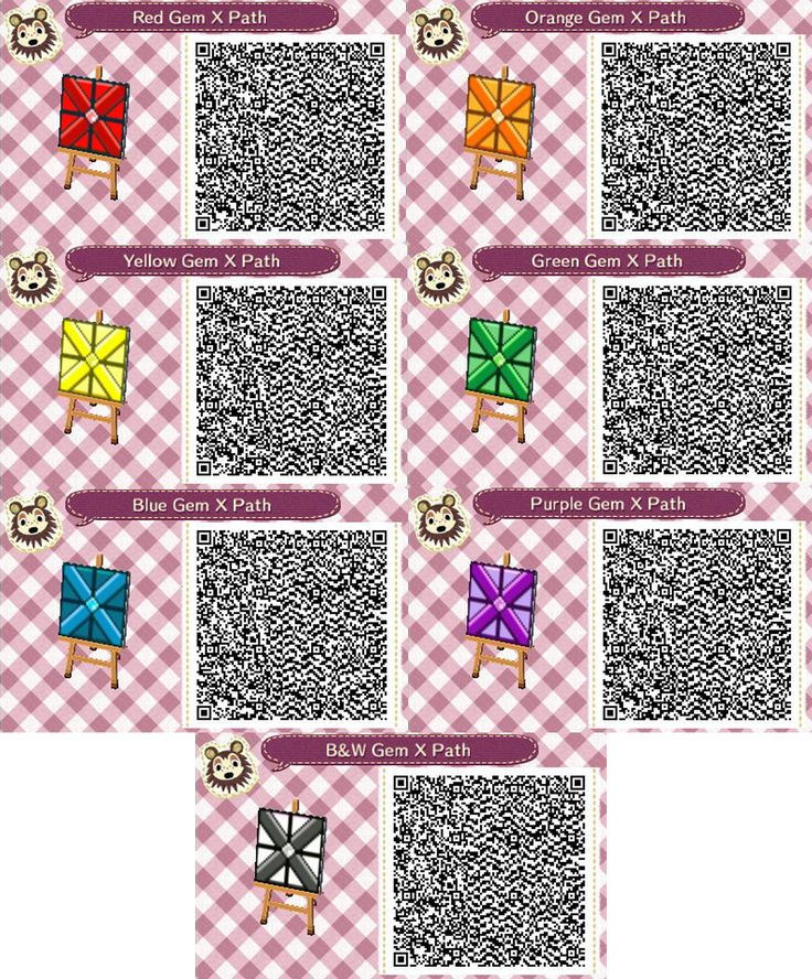 Zen Streetlight Acnl: Animal Crossing Codes And Tips