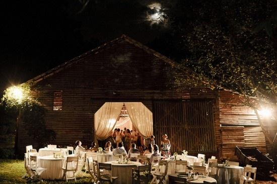 wedding reception venues cleveland tn mini bridal