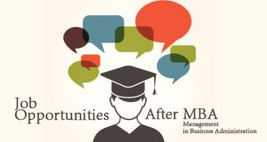 MBA Jobs for Freshers 2017 Get Upcoming Govt #mba #jobs #for #freshers, #mba #jobs #for #freshers #2017, http://stock.nef2.com/mba-jobs-for-freshers-2017-get-upcoming-govt-mba-jobs-for-freshers-mba-jobs-for-freshers-2017/  # MBA Jobs for Freshers 2017 Get Upcoming Govt/Private Job, MBA Experience MBA Jobs for Freshers Stop Check Out Upcoming MBA Jobs for Freshers Here. Candidates having MBA Experience can get Latest Govt/Private MBA Job through this page. Applicants who have completed their…