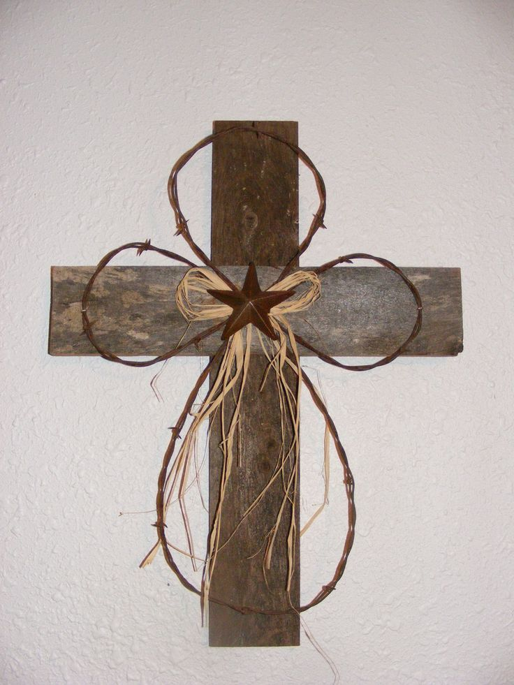 25 best ideas about barb wire tattoos on pinterest barb wire art wire flowers and metal. Black Bedroom Furniture Sets. Home Design Ideas