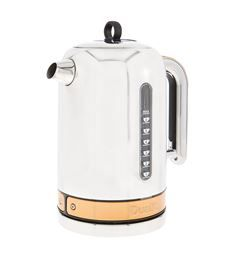 View the Classic Jug Kettle