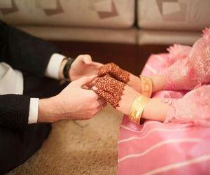 Muslim Couples/Family ❤ par zeynabomar36 sur WHI