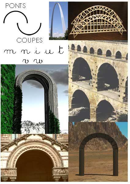 http://www.minimat.net/surprises/grapharceaux.jpg
