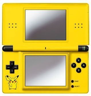 25th Anniversary Limited Edition Mario Nintendo DS Lite **MINT** http://patriotvgamer.com/consoles/25th-anniversary-limited-edition-mario-nintendo-ds-lite-mint-nintendo-ds-com/#