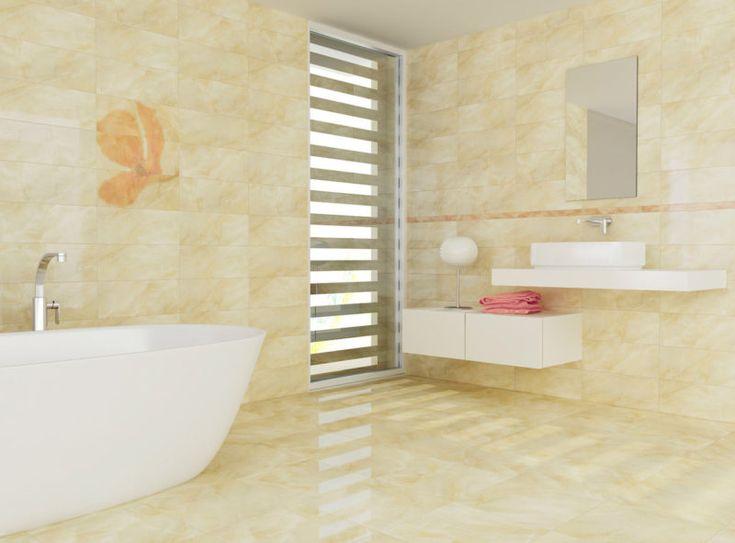 Best 25 Cheap bathroom tiles ideas on Pinterest  Cheap