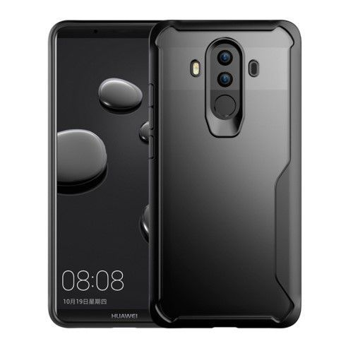 99 best huawei mate 10 pro case wear images on pinterest for Housse huawei mate 10 pro