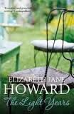 Prequel in the Cazalet Chronicles by Elizabeth Jane Howard.