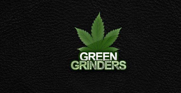 Best Marijuana Grinders On The Market - Green Grinders