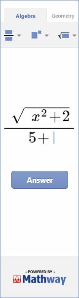 Divisibility Rules: How to test if a number is divisible by 2,3,4,5,6,8,9 or 10. Divisibility Calculator