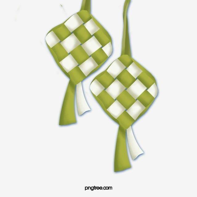 Halal Eid Al Adha Ornaments Eid Al Fitr Hanging Ornaments Decoration Png Transparent Clipart Image And Psd File For Free Download Eid Al Adha Hanging Ornaments Prints For Sale