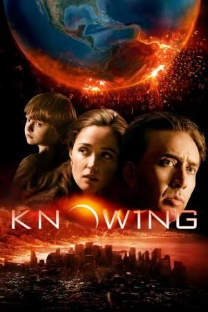 knowing movie free download
