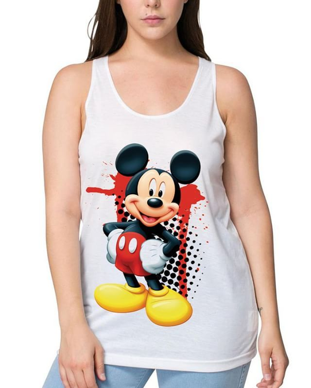 https://www.navdari.com/products-fv00087-MICKEYMOUSETRASHPOLKATATTOODESIGNSTYLETANKTOP.html #Mickeymouse #Mouse#TSHIRT #CLOTHING #TANKTOPS #Womentanktop