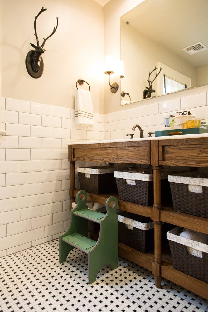 105 best Bathroom Backsplash Ideas images on Pinterest | Backsplash ...