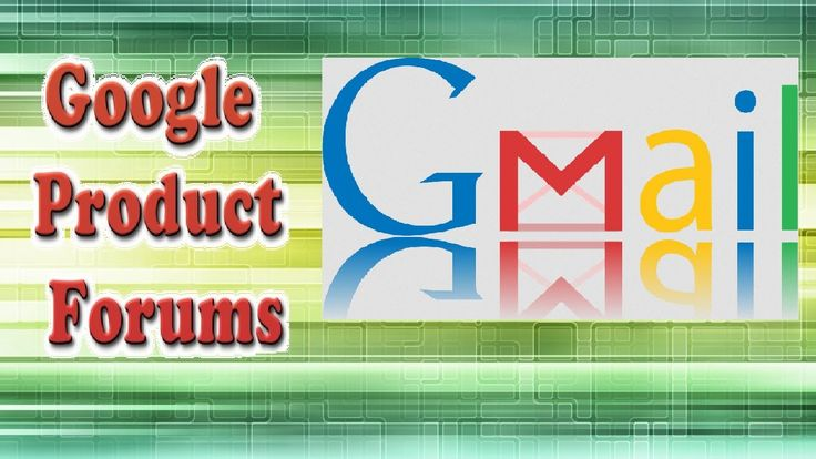I always like to solve the problem,  The technical problem is that every time comes. It is my favorite thing, People ask all the time if I've forgotten my password of gmail /google mail I should do it. then i solved all problems like reset gmail Password, Reset forgot Gmail email Password and many more. just do it to fix all issue