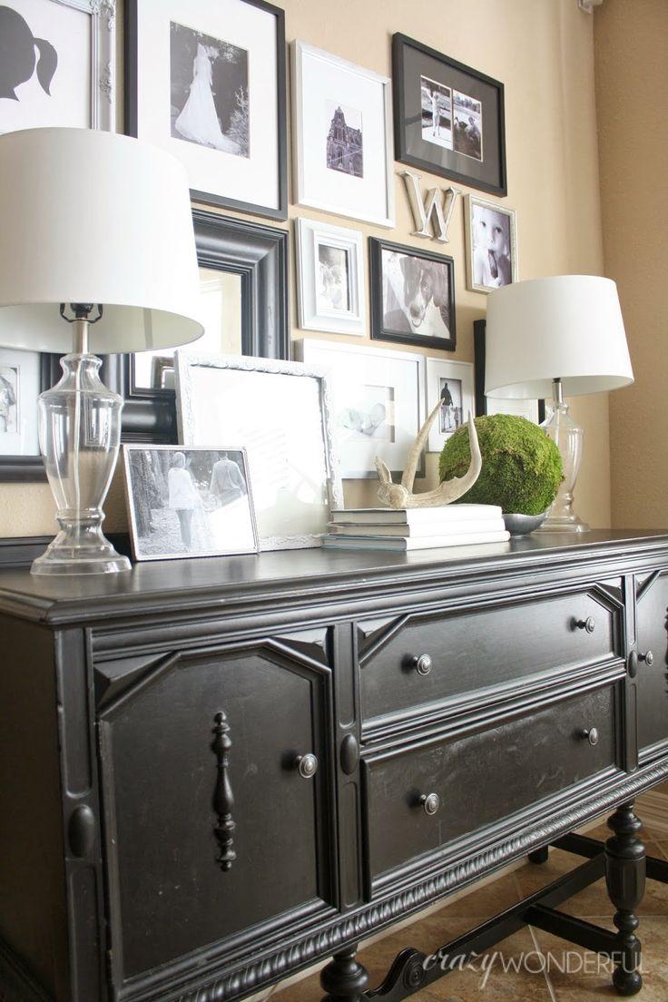Best 25 Texas living rooms ideas on Pinterest