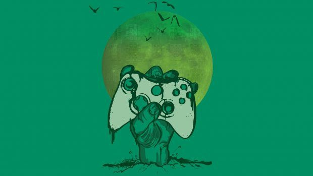 Art Xbox 360 Images Xbox One Xbox Xbox One Video Games Best backgrounds for xbox one