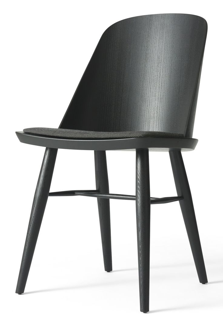 Synnes Side Chair