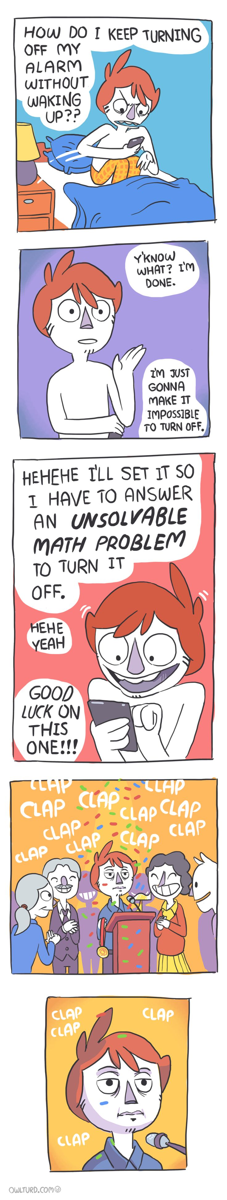 Best Comics And Cartoons Ideas On Pinterest Cute Love - 21 designer problems turned into funny comics that tell the absolute truth