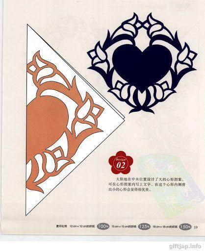 Especial Japonesa - Gabriela de Coronel - Picasa Web Albums