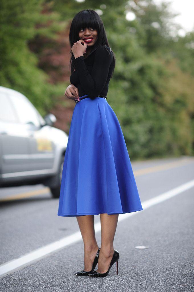 asos-full-skirt-jadore-fashion
