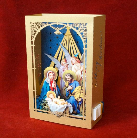 7 best religious gifts images on pinterest religious gifts religious gift christian gift baptism gift graduation gift jesus birth virgin mary mother mary christmas religious souvenir religion negle Choice Image