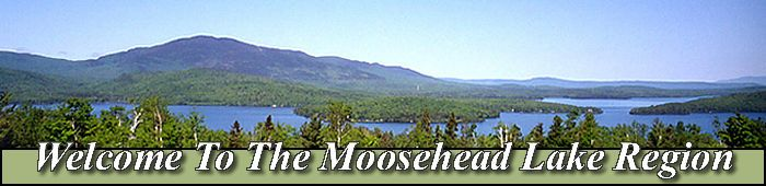Whether you're checking out Maine vacations and lodging in Maine or you have an interest in Maine lake real estate,you owe it to yourself to experience the Maine vacation rentals available here experience Moosehead Lake lodging.The region has so much to offer for accommodations as well as activities.There are several Greenville Maine bed and breakfast inns nearby,plus resorts,motels and camping areas in the region,we also have cabins on Moosehead Lake Maine.