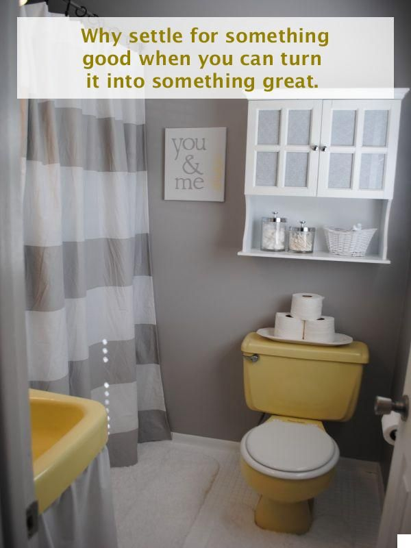 House Remodeling Can Be Done On A Cheap Budget If You Plan Very Carefully Look At These Ideas Di 2020 Dekorasi Rumah Rumah Ide