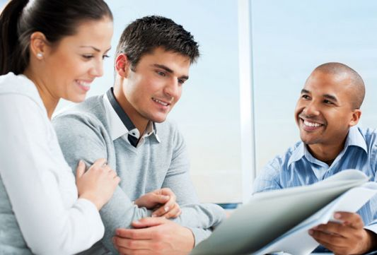 Short term payday loans are a best platform to derive 1 hour cash help at the time of urgent needs and expenses. You can search for a favorable loans deal online and then apply for the same by filling required details.
